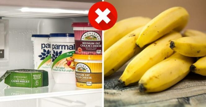 12 Weird Kitchen Hacks That Really Work and Come in Handy Every Single Day