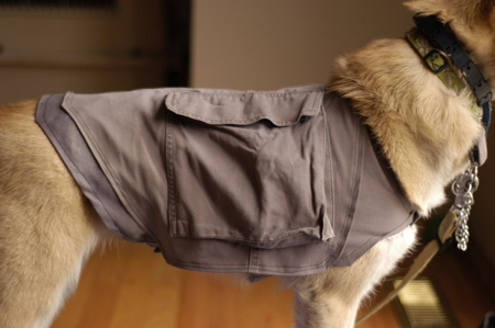 cooling-doggy-vest-fi