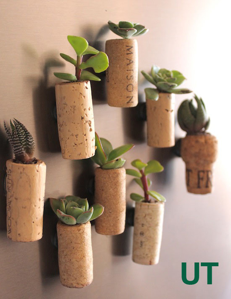 cork-planters-04