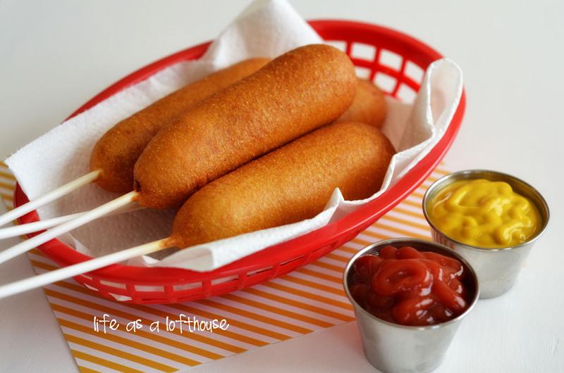 corn-dogs-03