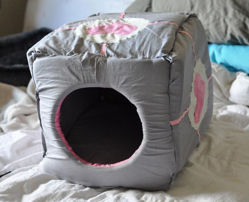 cosy-sponge-cat-cube-03