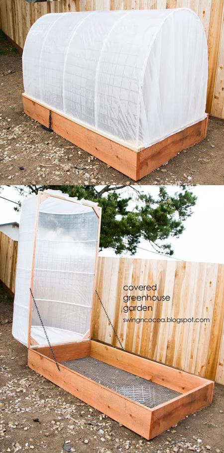 covered-green-house-fi