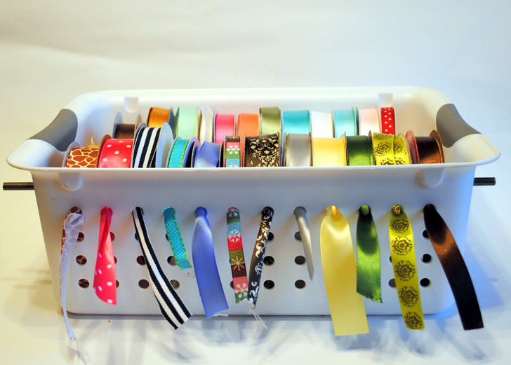 crafting-ribbons-organizer-01