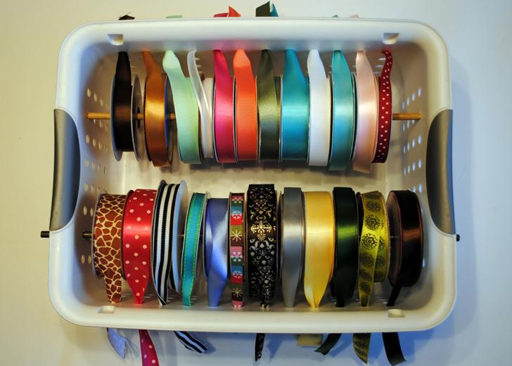 crafting-ribbons-organizer-02