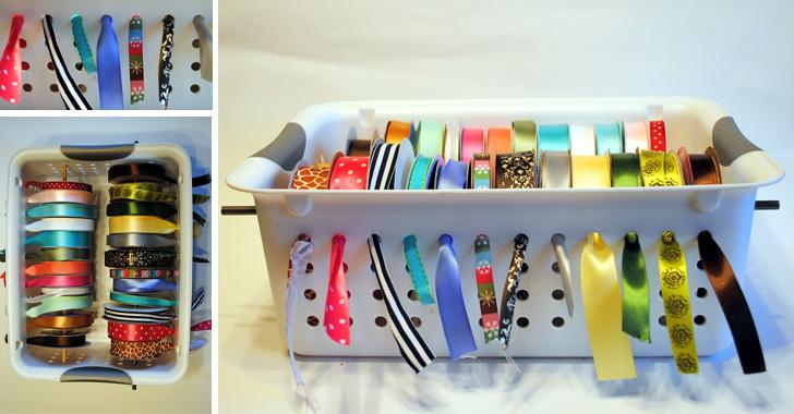 crafting-ribbons-organizer-fb