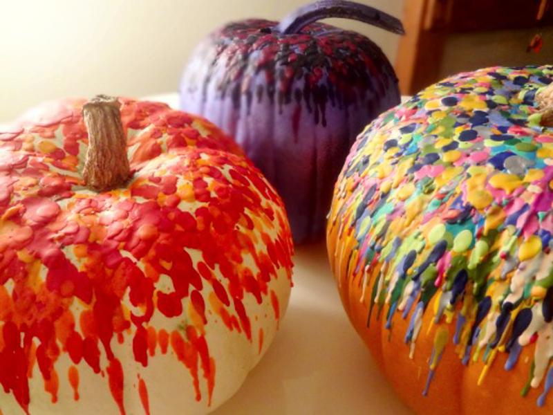 crayon-pumpkin-02