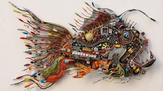 17 Examples of Completely New Dimensions of Creativity. Just Take a Look at These Ideas!