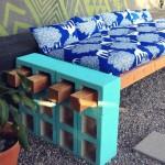 creative-outdoor-seating-fi