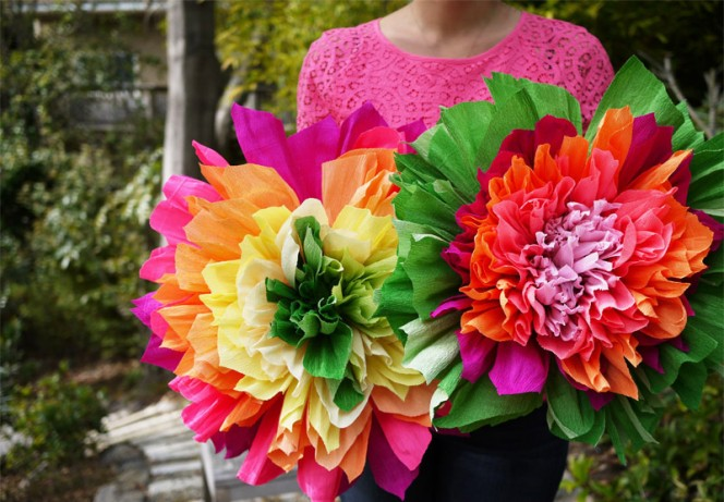 crepe-paper-flowers-04