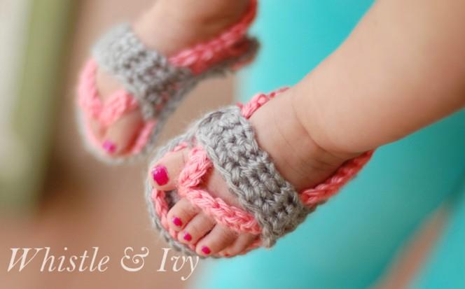 crochet-baby-flip-flop-sandals-03