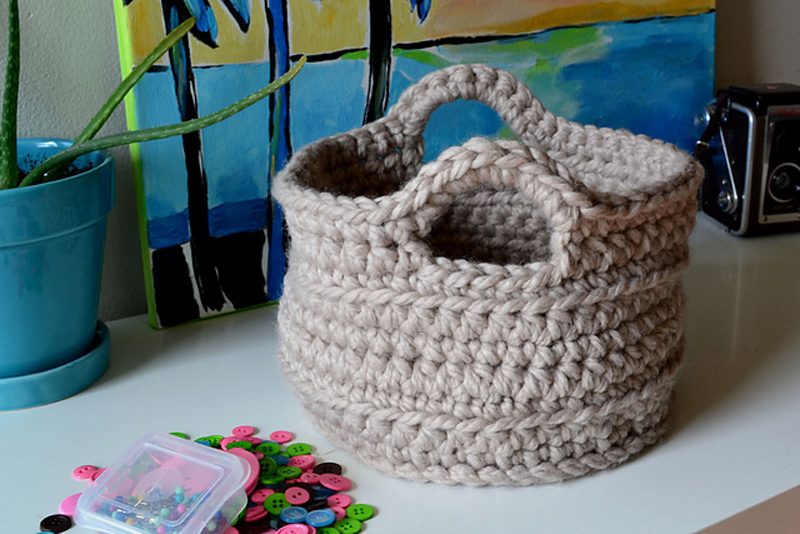 crochet-basket-03