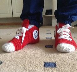 Converse Crochet sneakers us2NcsSP