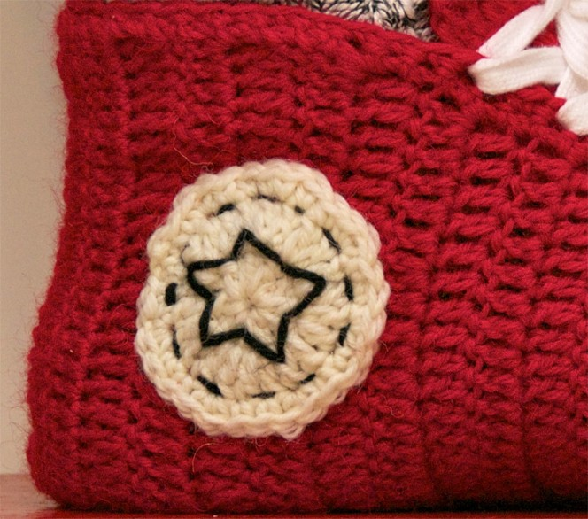 crochet-converse-slippers-step06