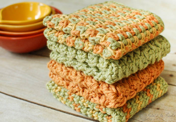 crochet-dishcloth-01
