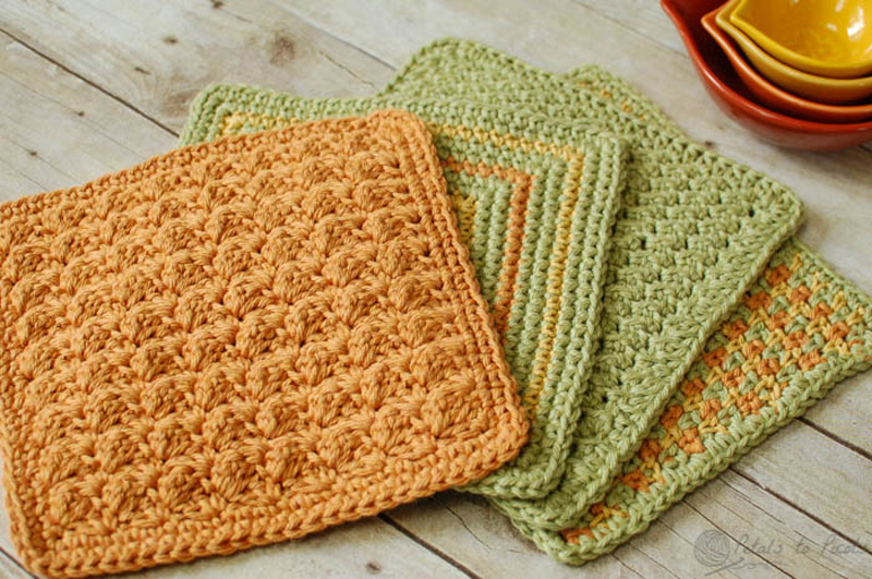 crochet-dishcloth-02