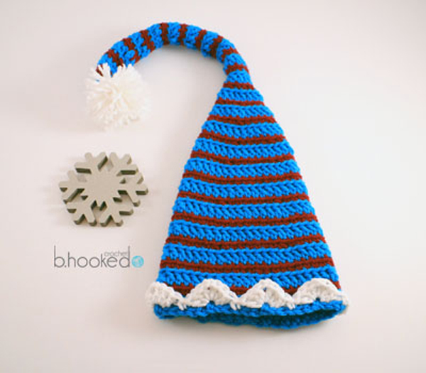 crochet-elf-hats-02