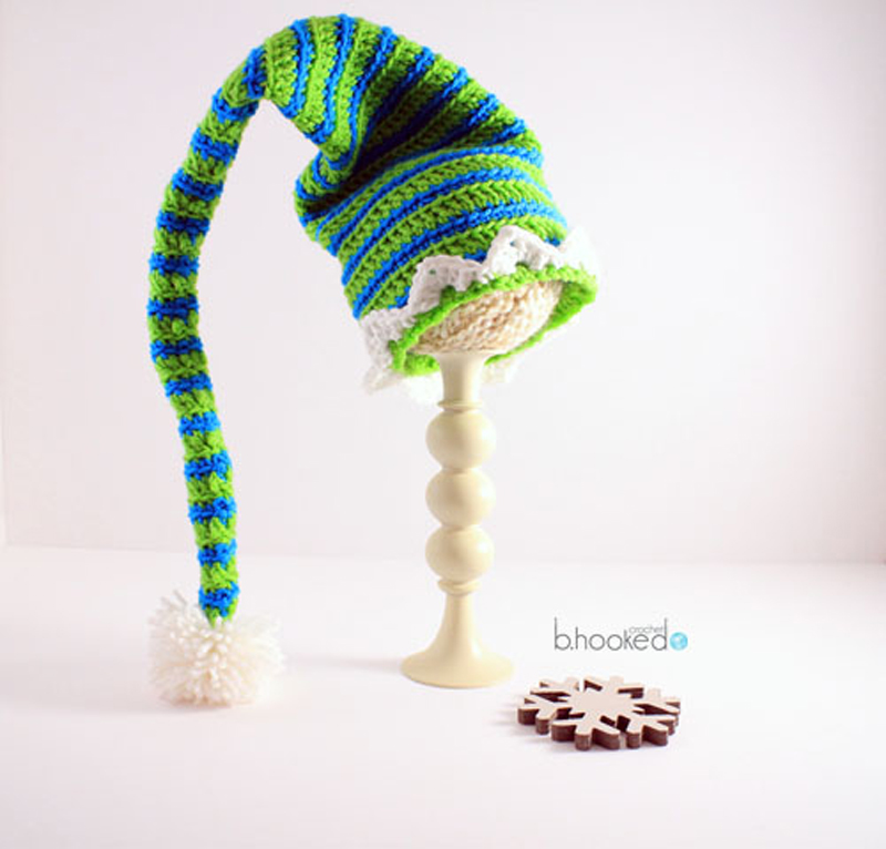 crochet-elf-hats-03