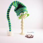 crochet-elf-hats-fi