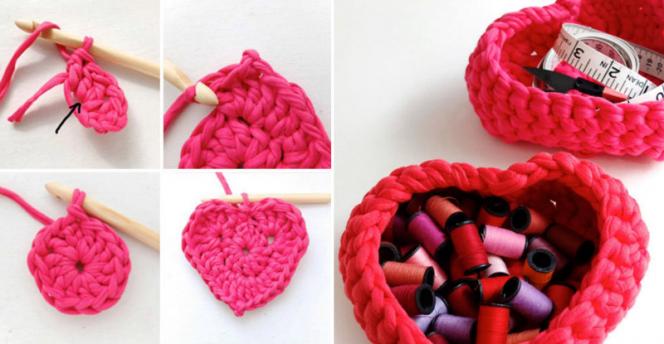 crochet-heart-shaped-baskets-fb