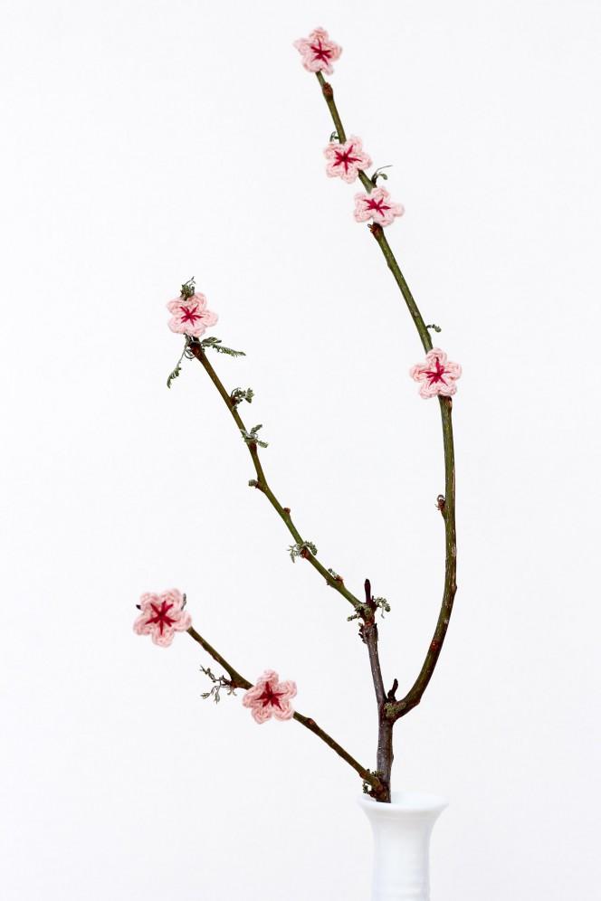 crochet-mini-cherry-blossoms-07