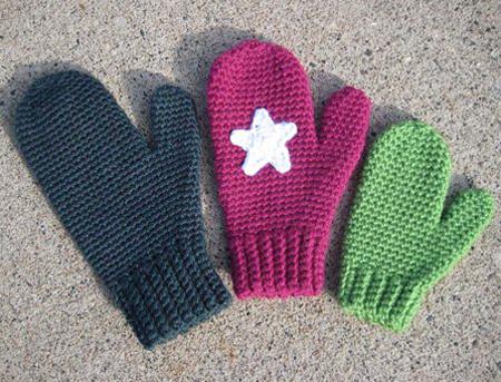 crochet-mittens-fi