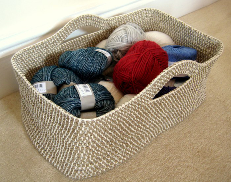 crochet-rope-basket-03
