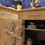 cupboard-pan-lid-organiser-fi