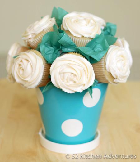 cupcake-bouquet-fi