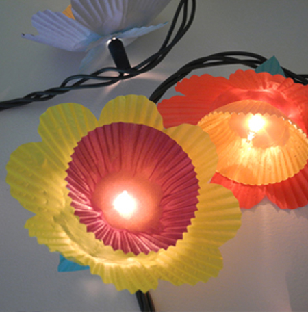 cupcake-flower-lights-fi