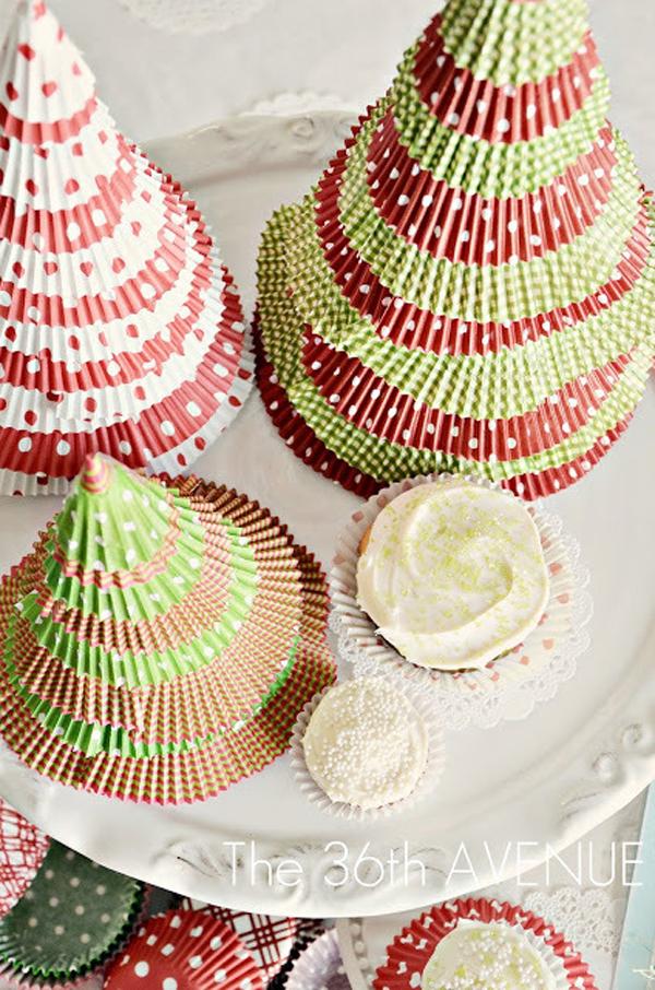 cupcake-liner-christmas-tree-01
