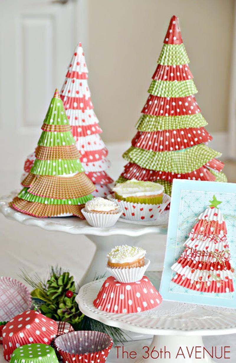 cupcake-liner-christmas-tree-03