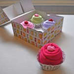 cupcake-onsies-gift-fi