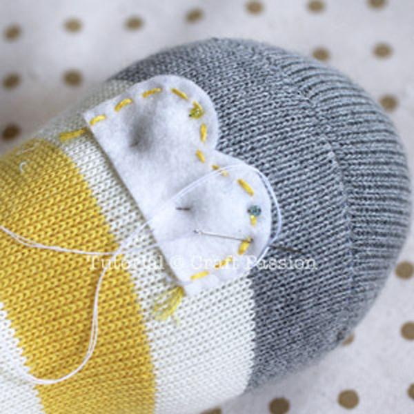 cute-sock-monkey-03