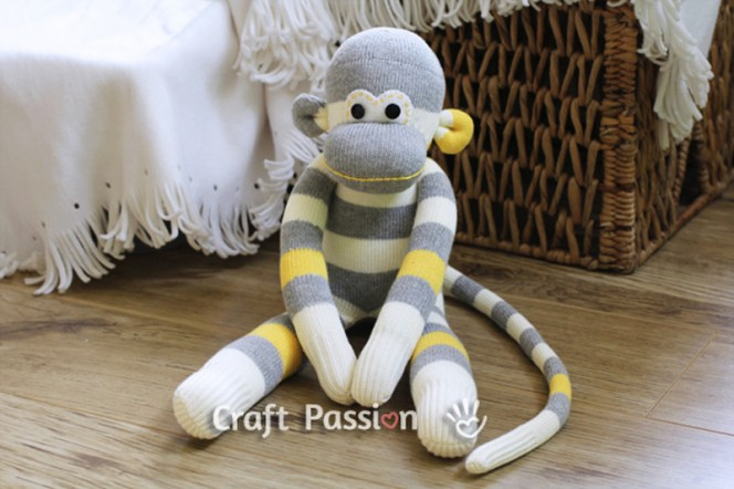 cute-sock-monkey-04