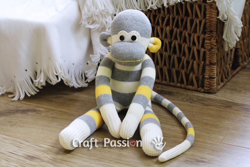 cute-sock-monkey-04