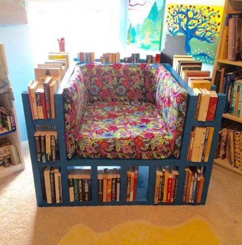 dIY-bookshelf-chair01