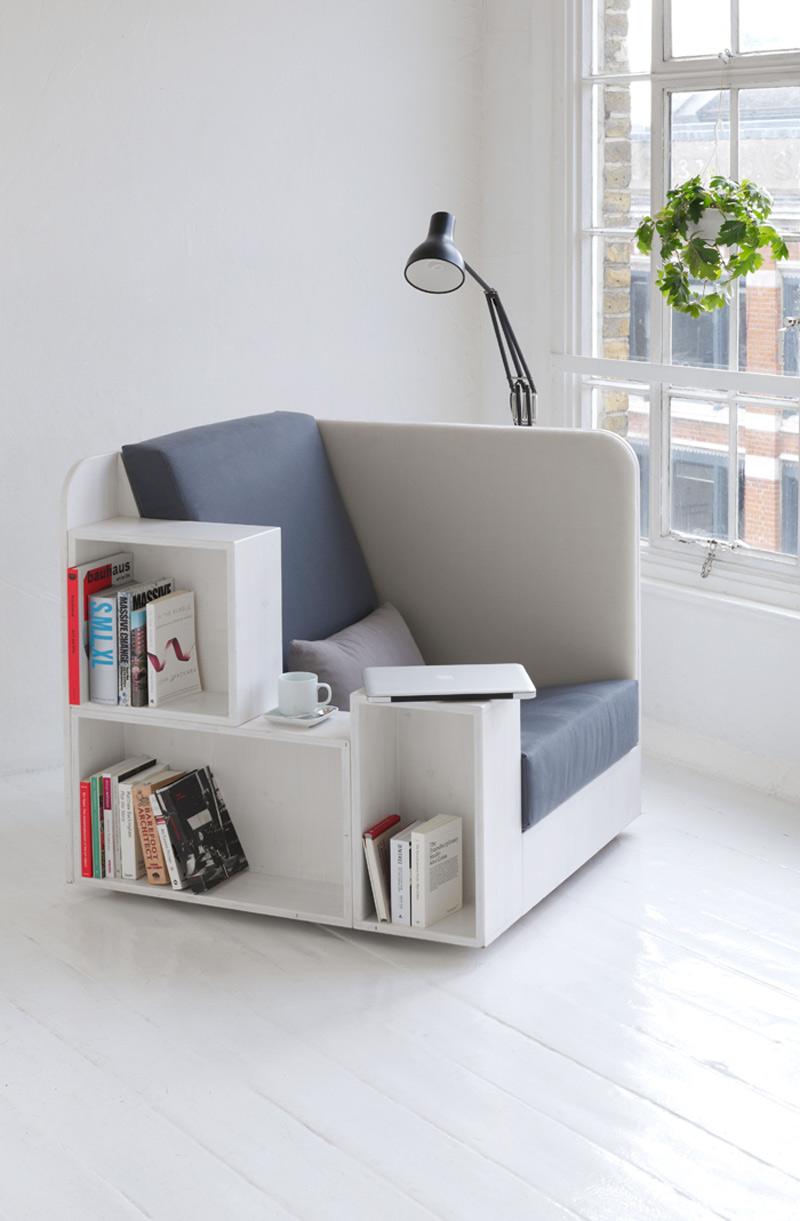 dIY-bookshelf-chair06
