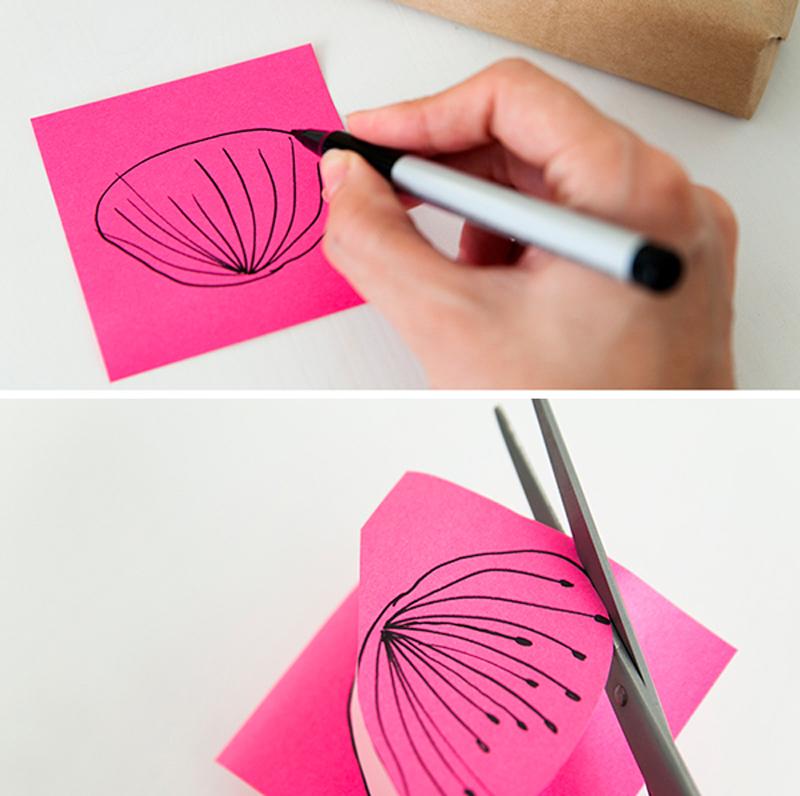 dandelion-gift-wrap-021