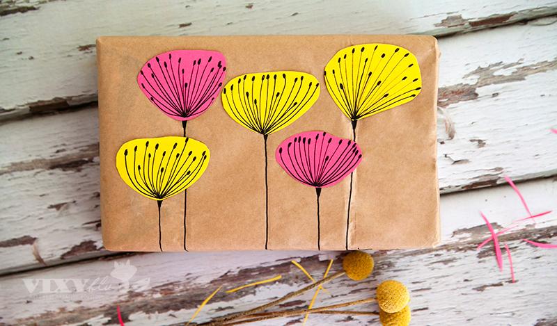 dandelion-gift-wrap-03