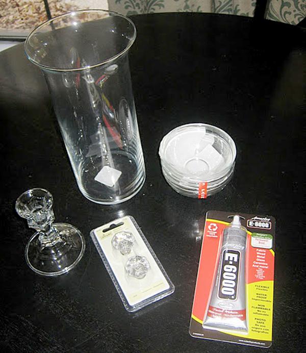 decorative-apothecary-jar-01