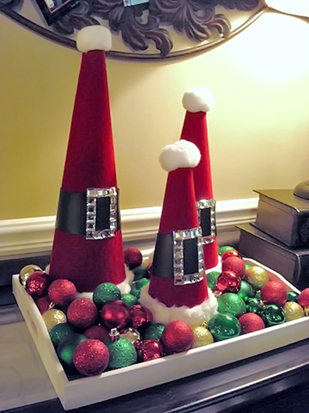 decorative-santa-hat-fi