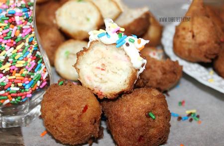 deep-fried-cake-batter-fi
