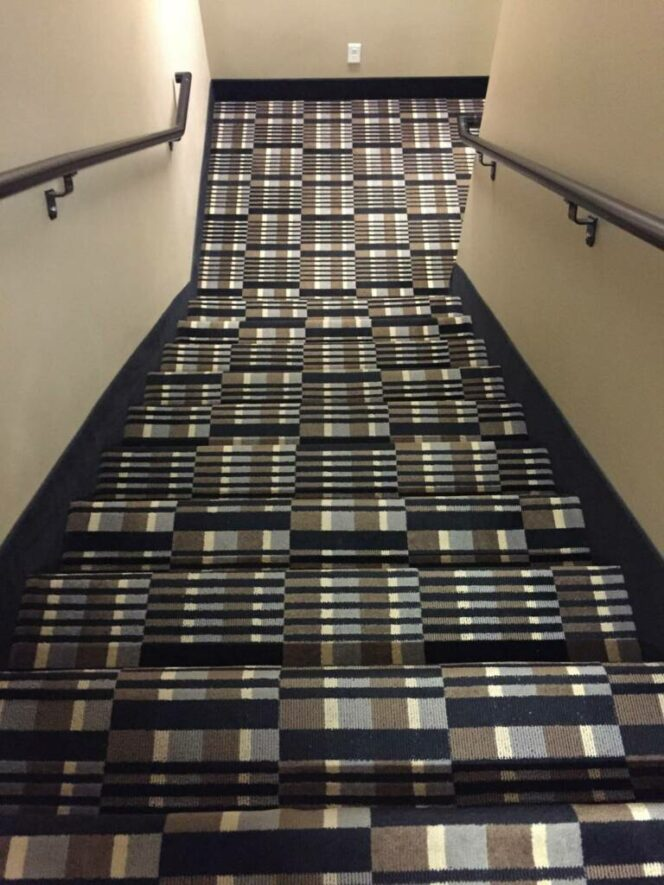 21 Examples of Design That Should Be Punishable