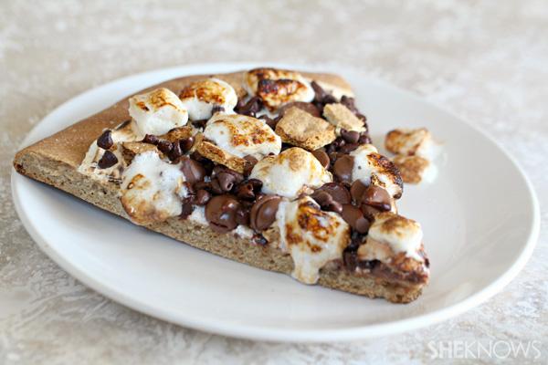 dessert pizza 04