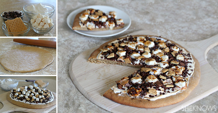 dessert-pizza-fb