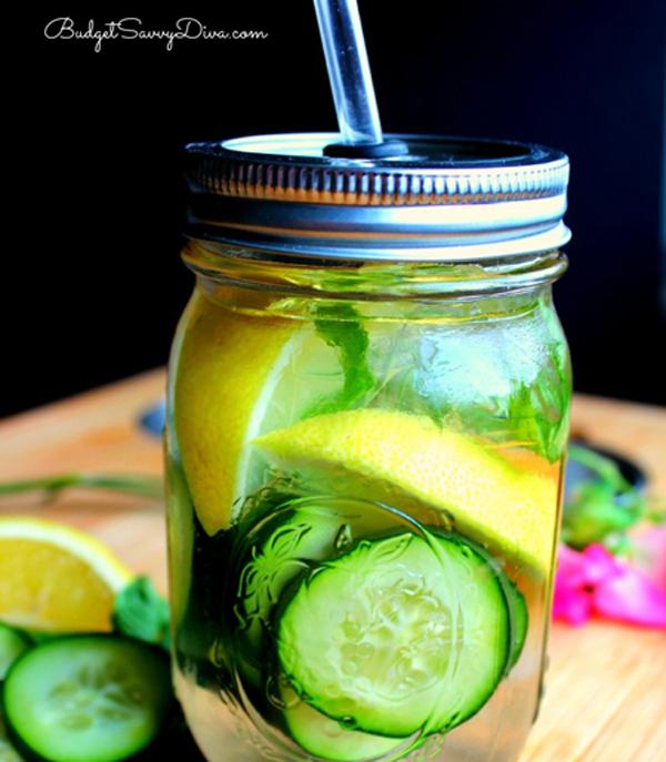 detox-water-recipe-03