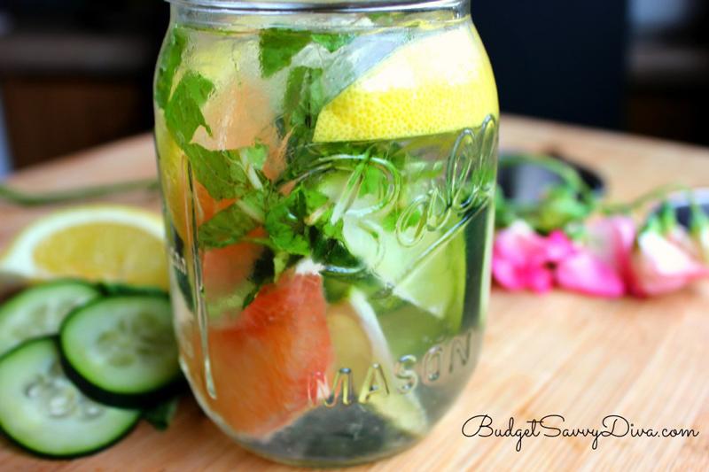 detox-water-recipe-04