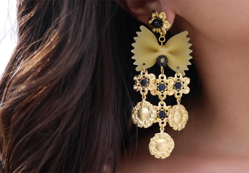 d&g-past-earrings-03