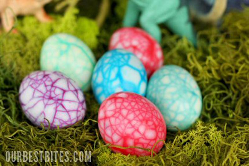 dinosaur-eggs-03