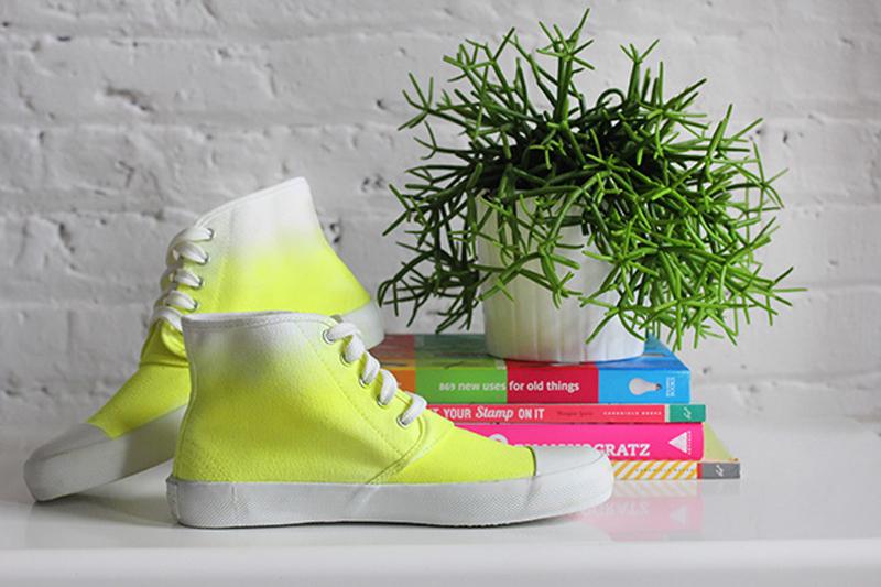 dip-dyed-sneakers-04